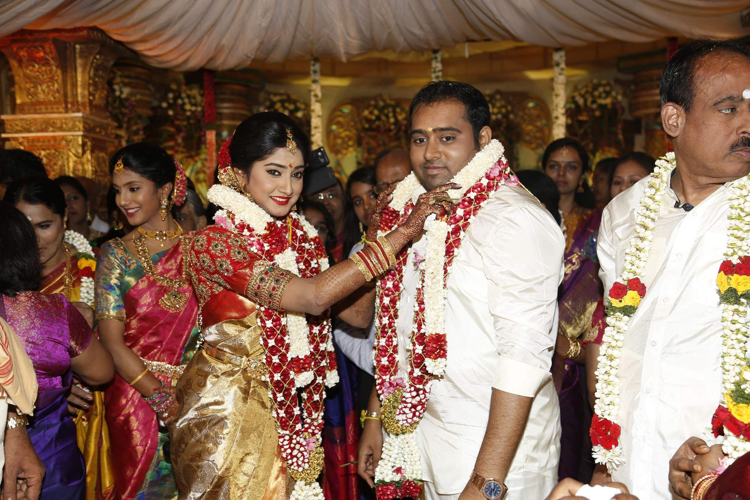 Wedding_Stills_(10)