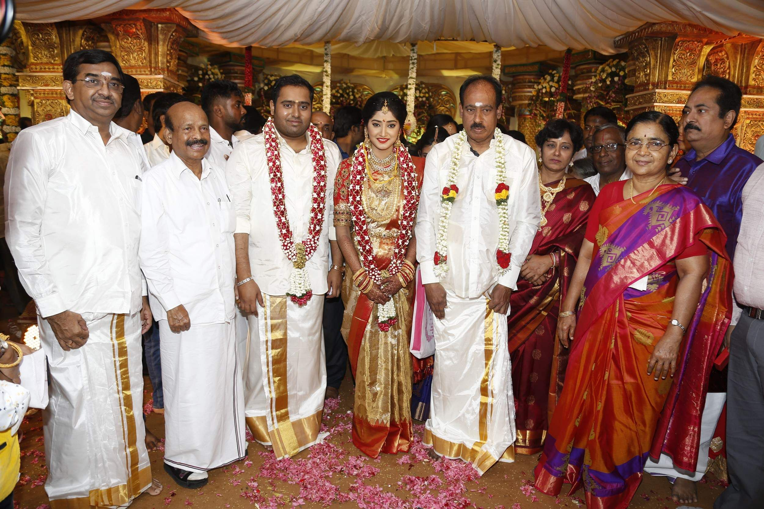 Wedding_Stills_(15)