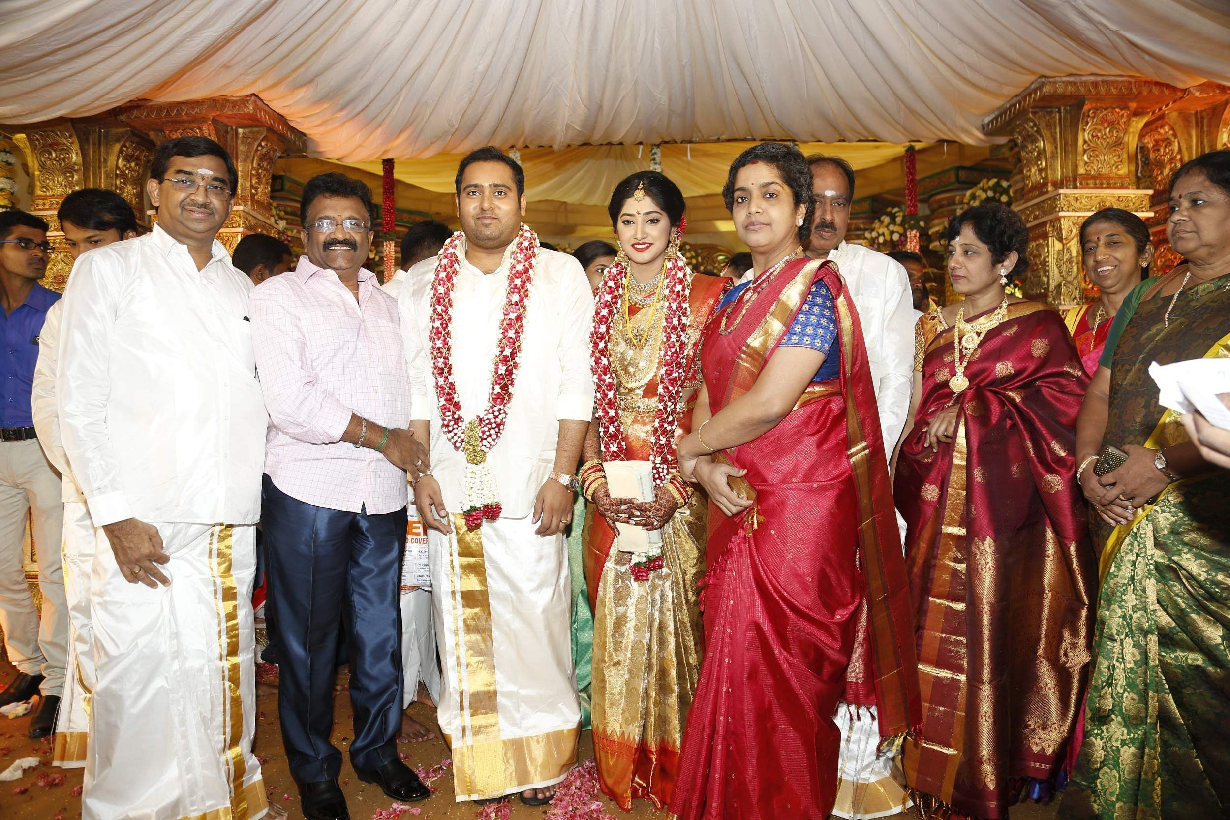 Wedding_Stills_(16)