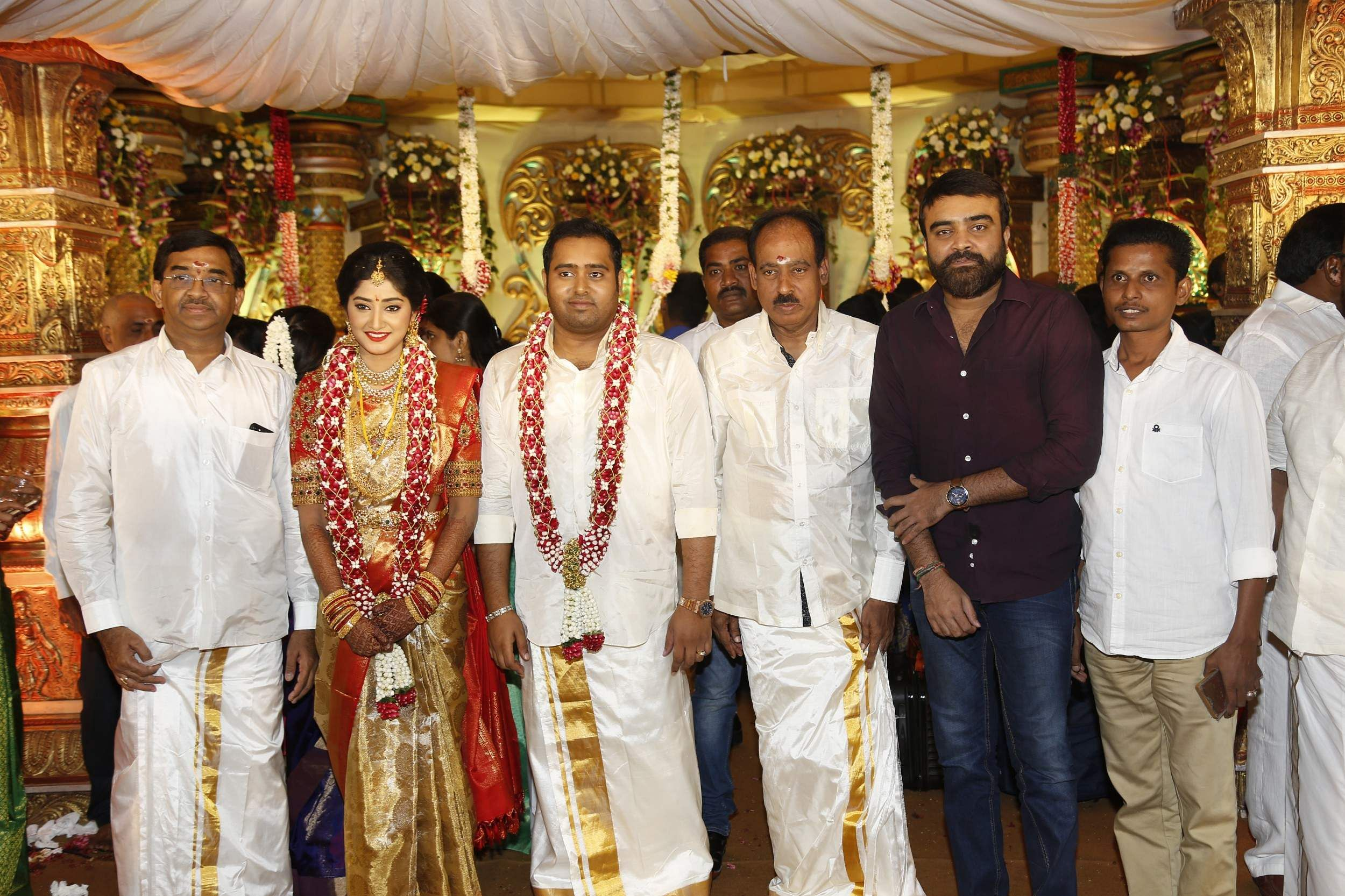 Wedding_Stills_(17)
