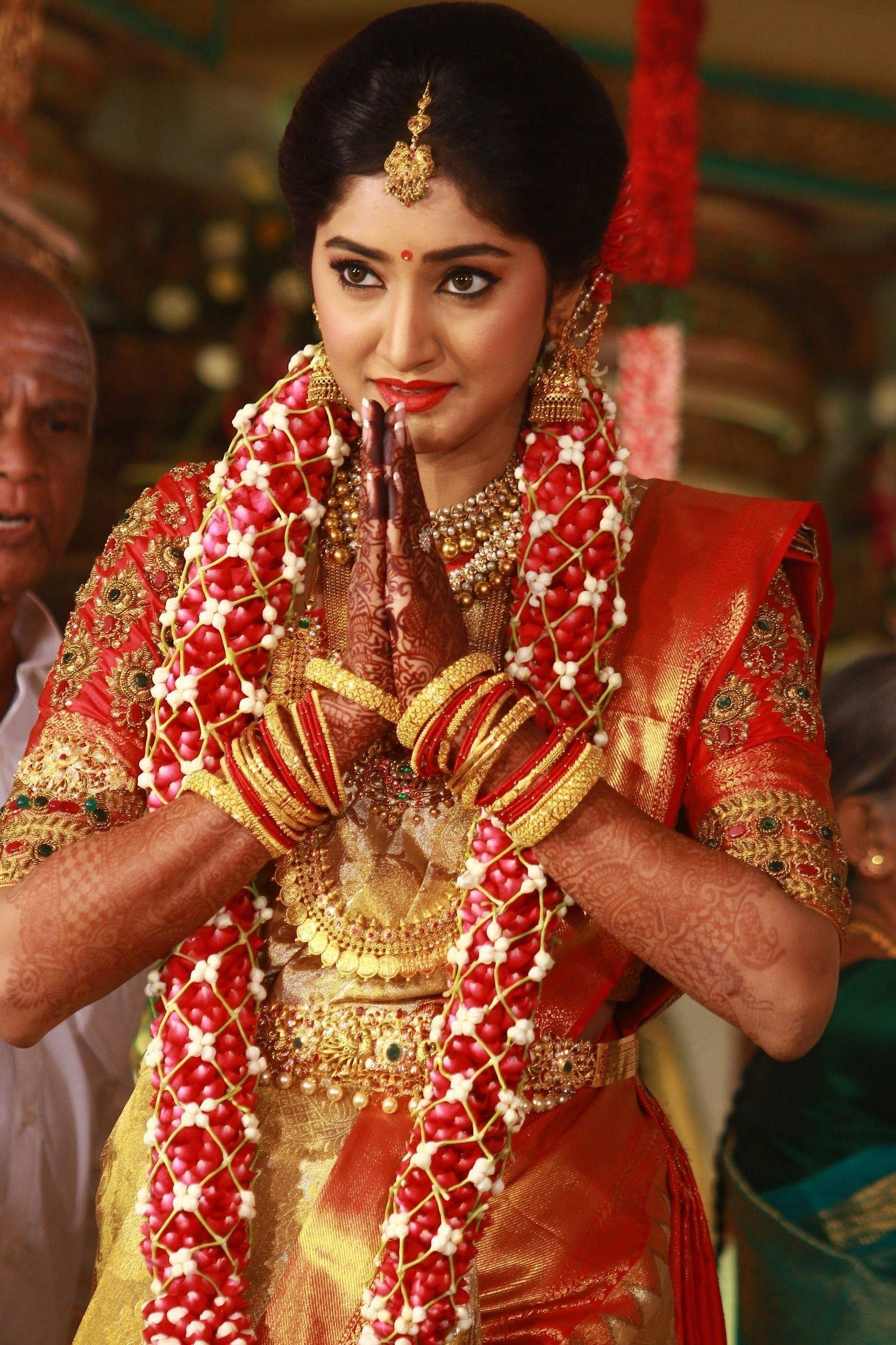 Wedding_Stills_(23)
