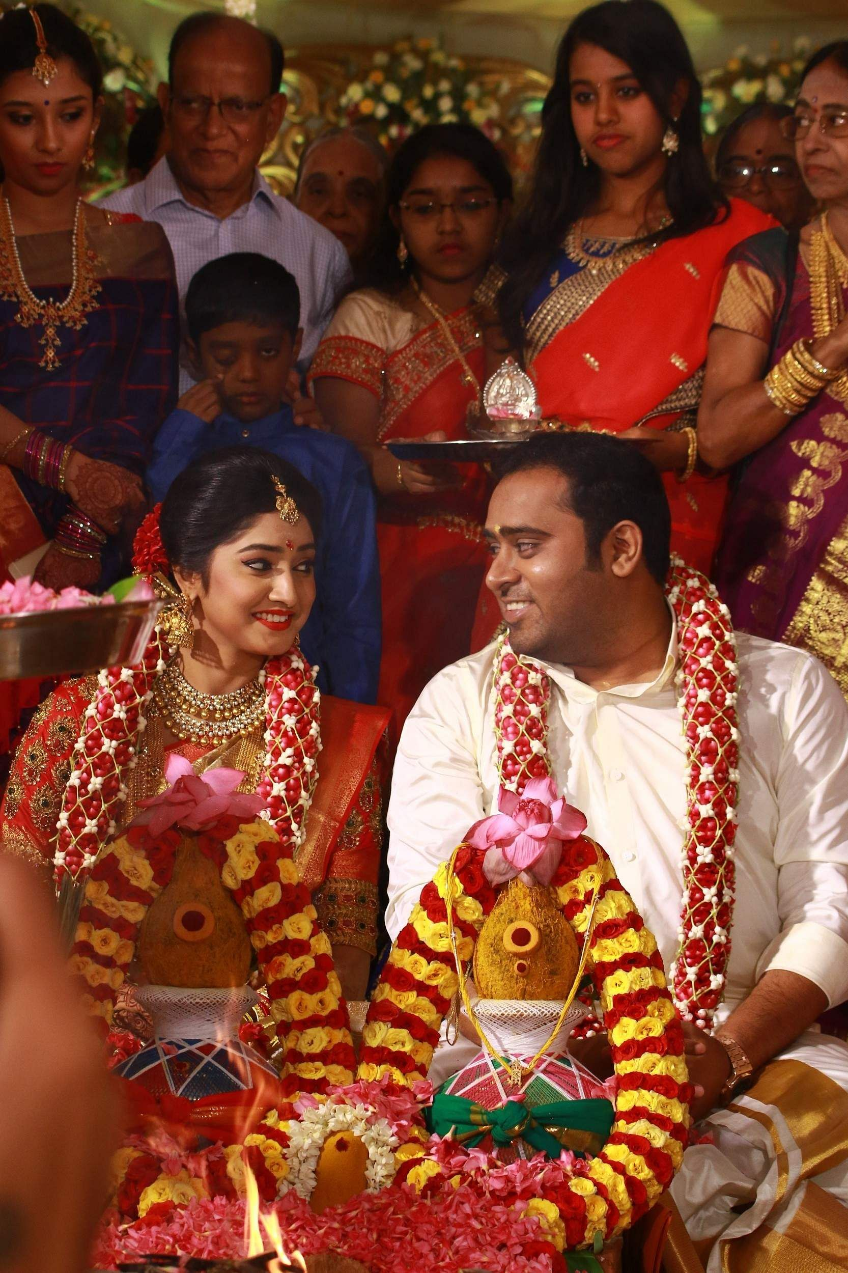 Wedding_Stills_(25)