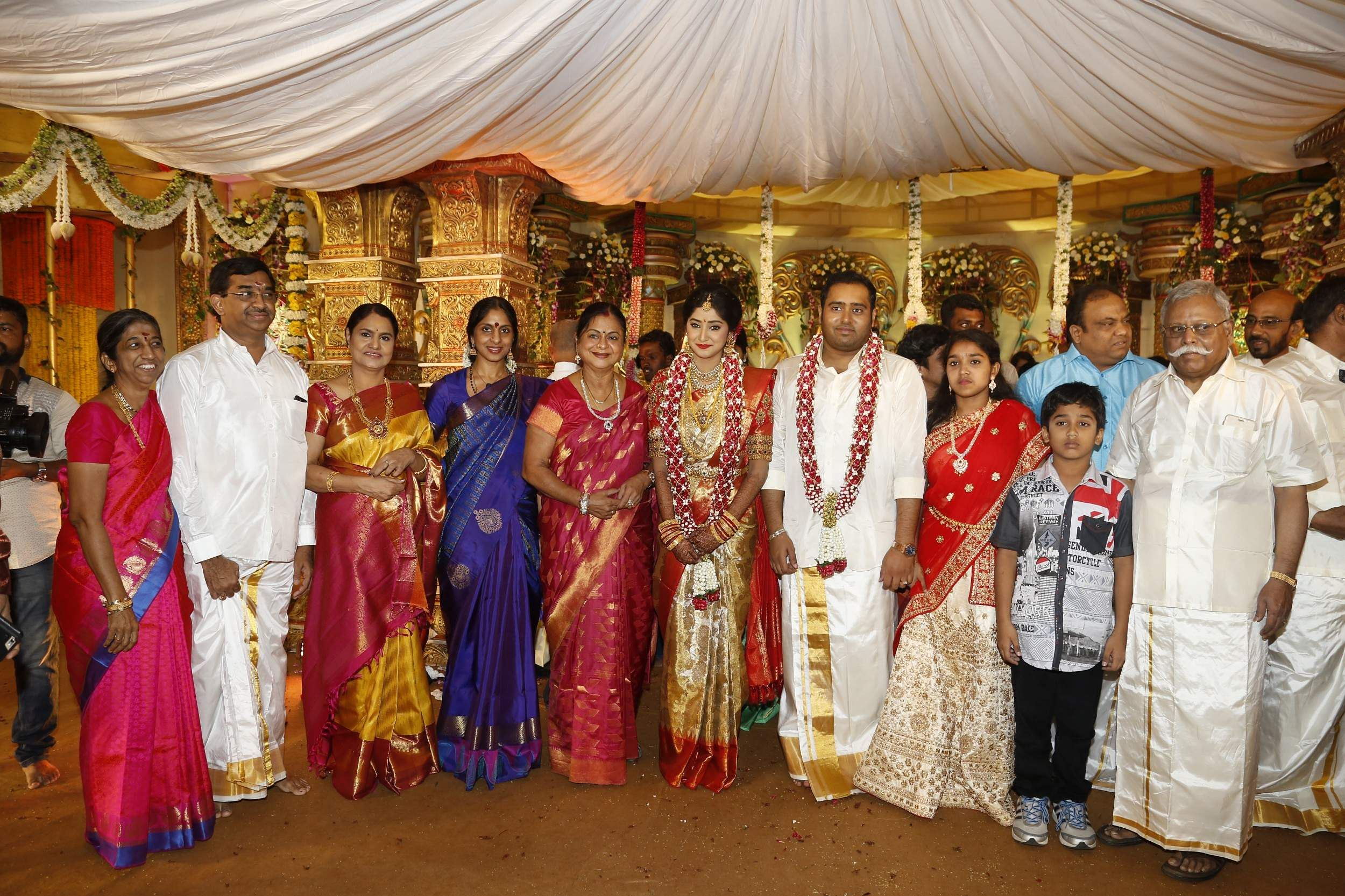 Wedding_Stills_(4)