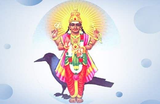 sani_bhagavan