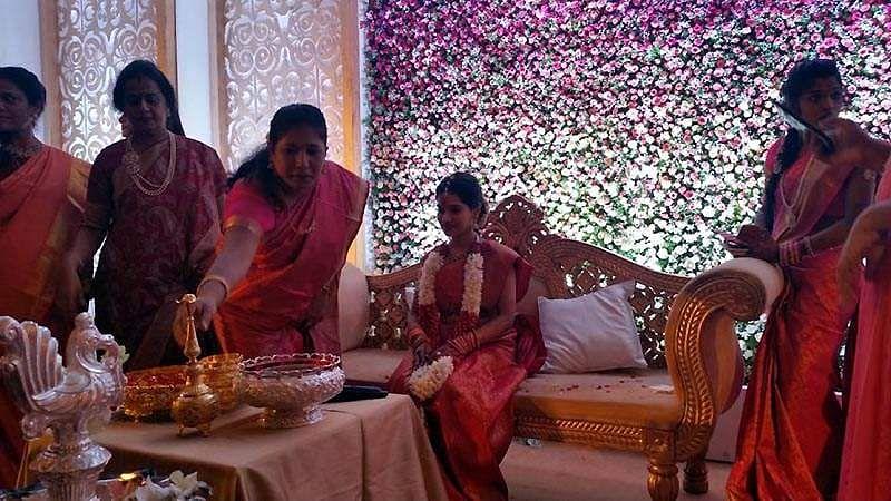 Akshita-Wedding-6