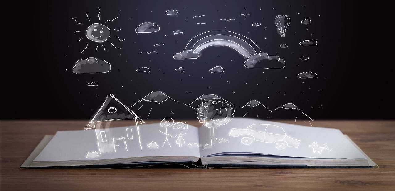 dreams-in-literature