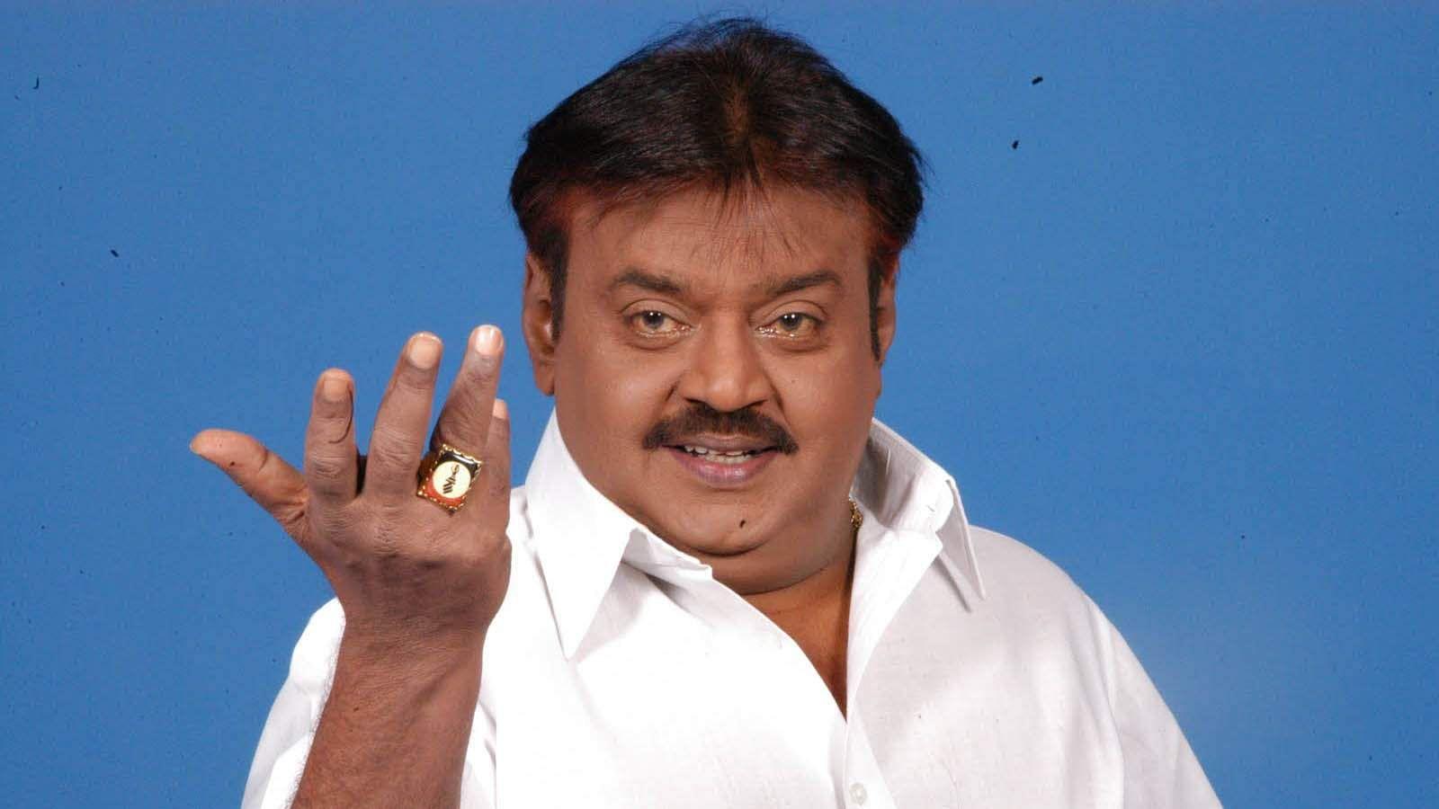 000_vijayakanth