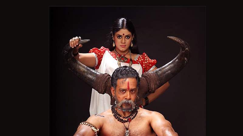 Pottu-Movie-Stills-1