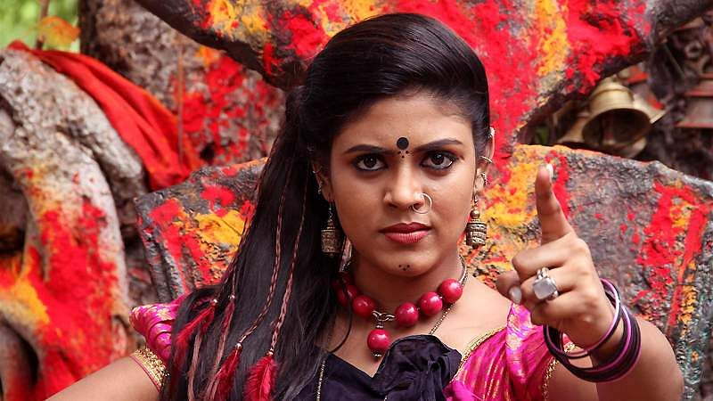 Pottu-Movie-Stills-3