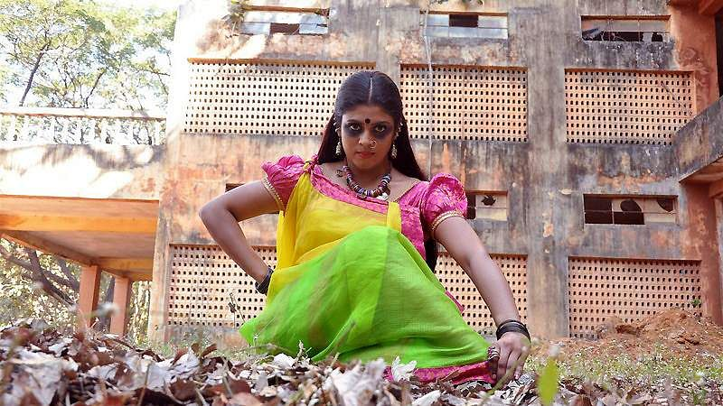 Pottu-Movie-Stills-7