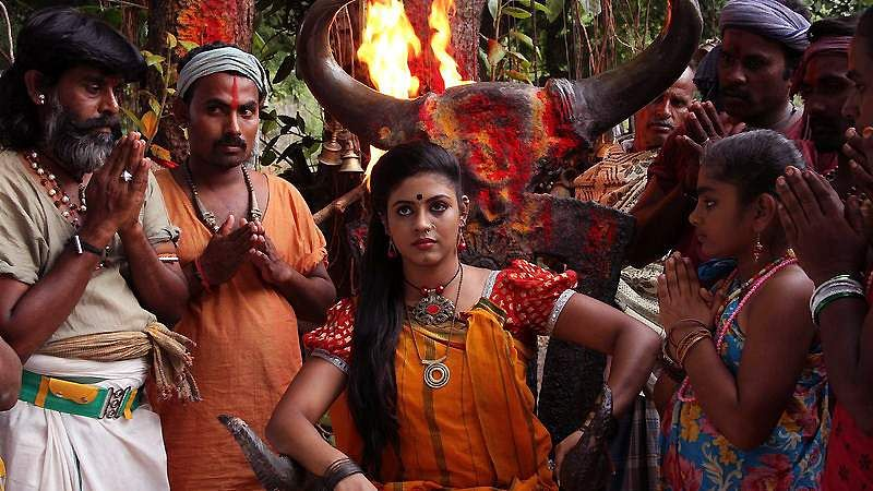 Pottu-Movie-Stills-7b
