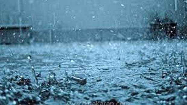 rain-life