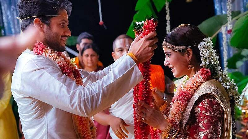 Samantha-Naga-Chaitanya-wedding-4
