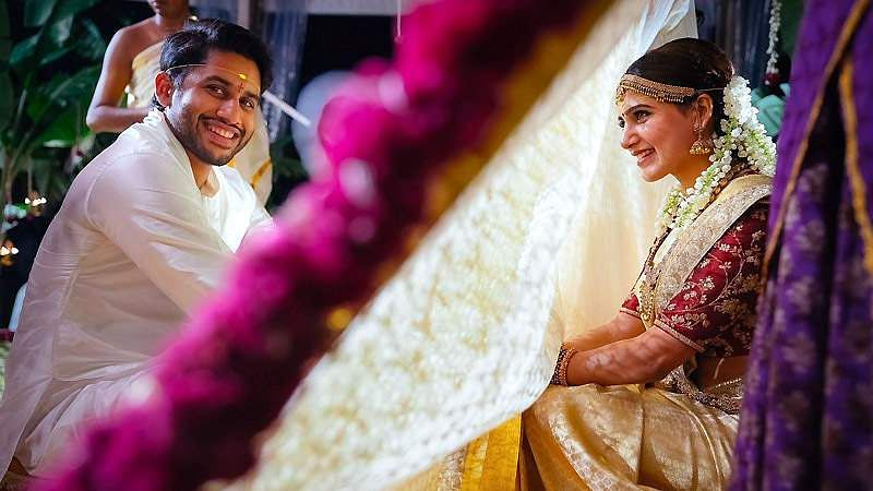 Samantha-Naga-Chaitanya-wedding-6