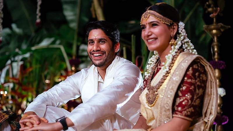 Samantha-Naga-Chaitanya-wedding-7