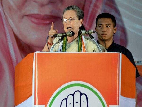 Sonia_Rahul