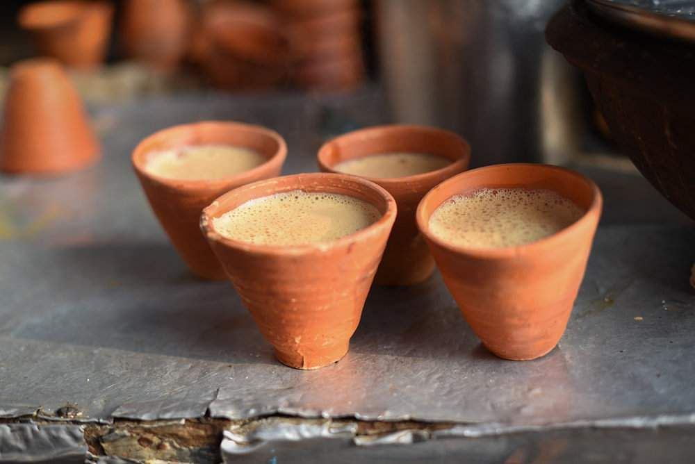 kulhar_tea_cups00003
