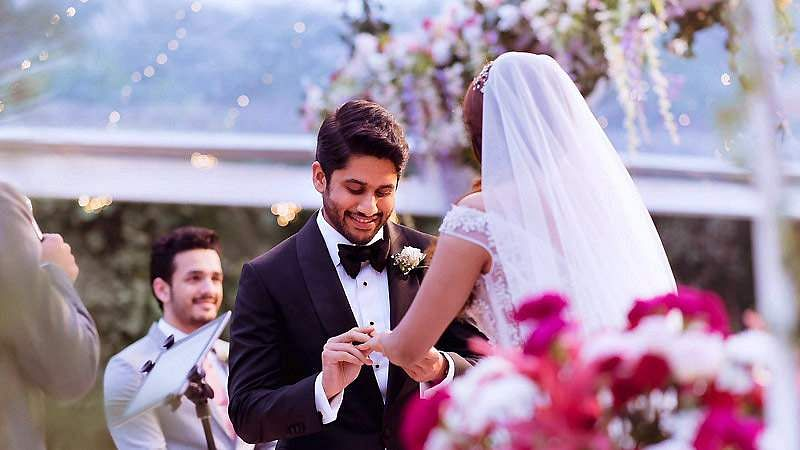 Samantha-Naga-Chaitanya-wedding-Christian-1