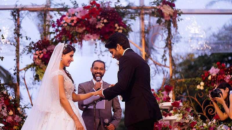Samantha-Naga-Chaitanya-wedding-Christian-2