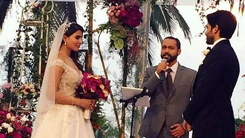 Samantha-Naga-Chaitanya-wedding-Christian-3