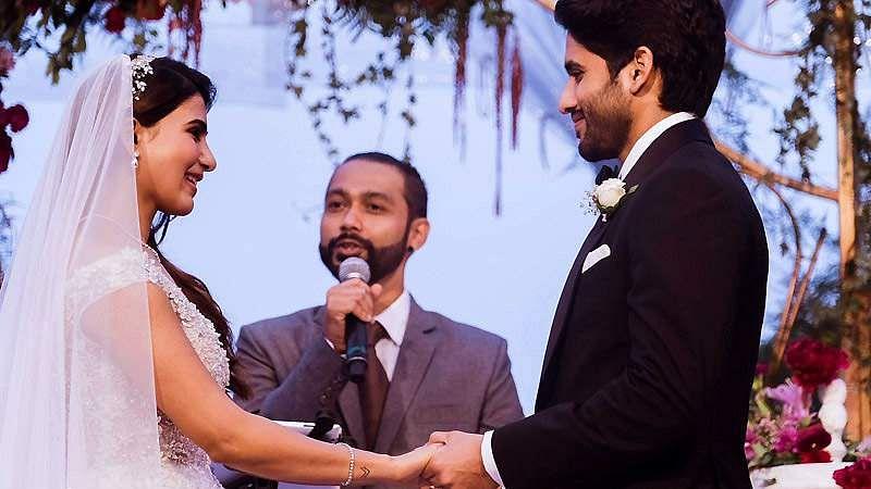 Samantha-Naga-Chaitanya-wedding-Christian-4