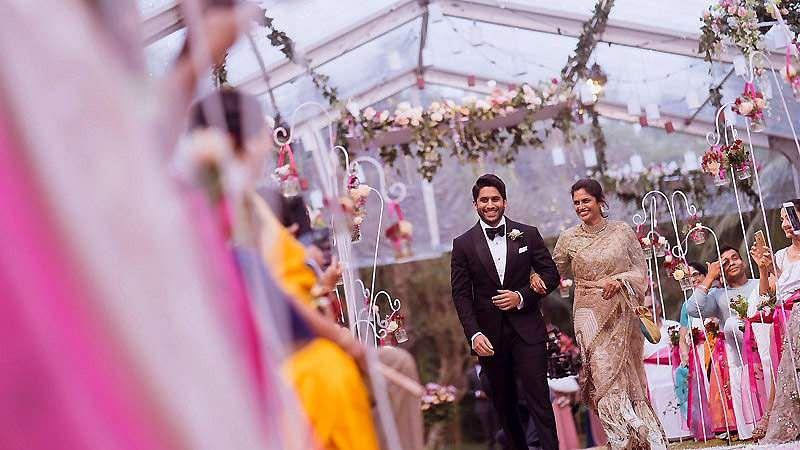Samantha-Naga-Chaitanya-wedding-Christian-5