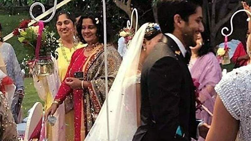 Samantha-Naga-Chaitanya-wedding-Christian-6