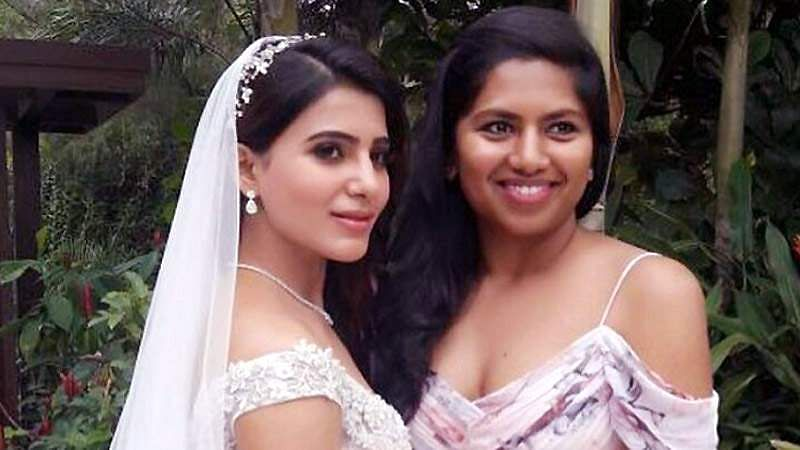 Samantha-Naga-Chaitanya-wedding-Christian-7