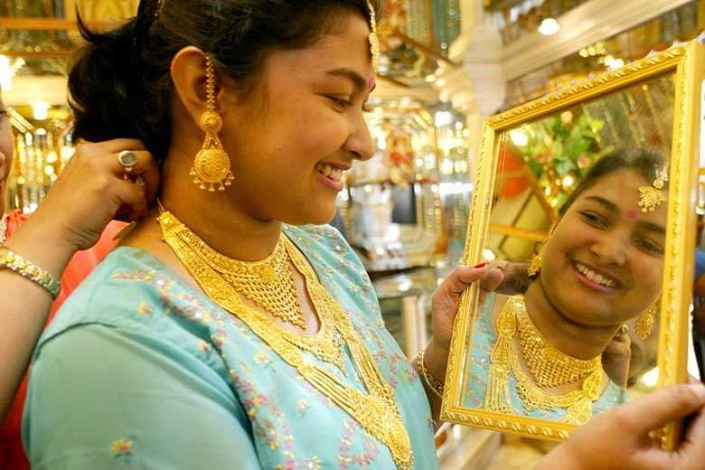 diwali_gold_purchase