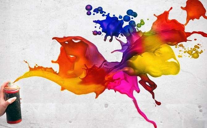 splash-of-color-670x415