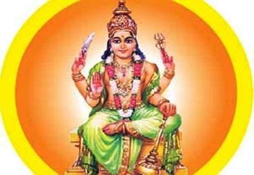 puthan-bhagavan