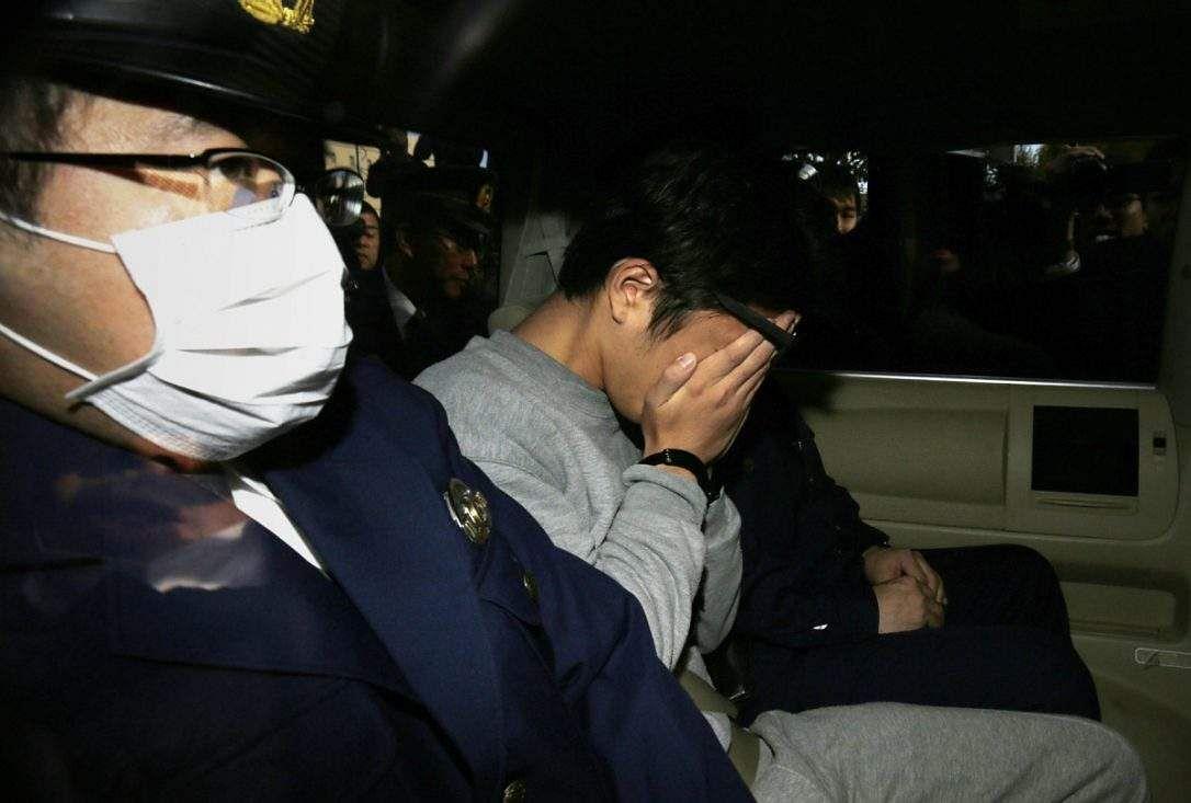 japan_killer
