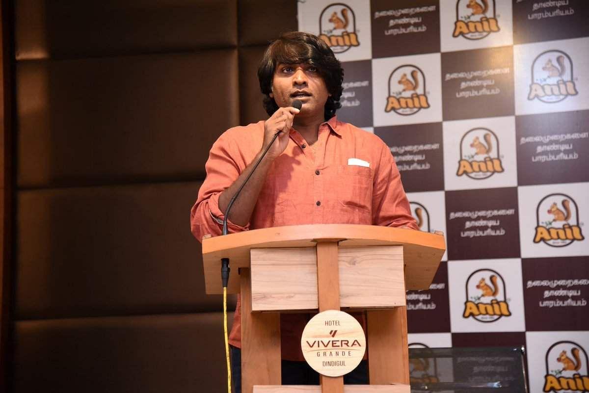 vijay_sethupathi7