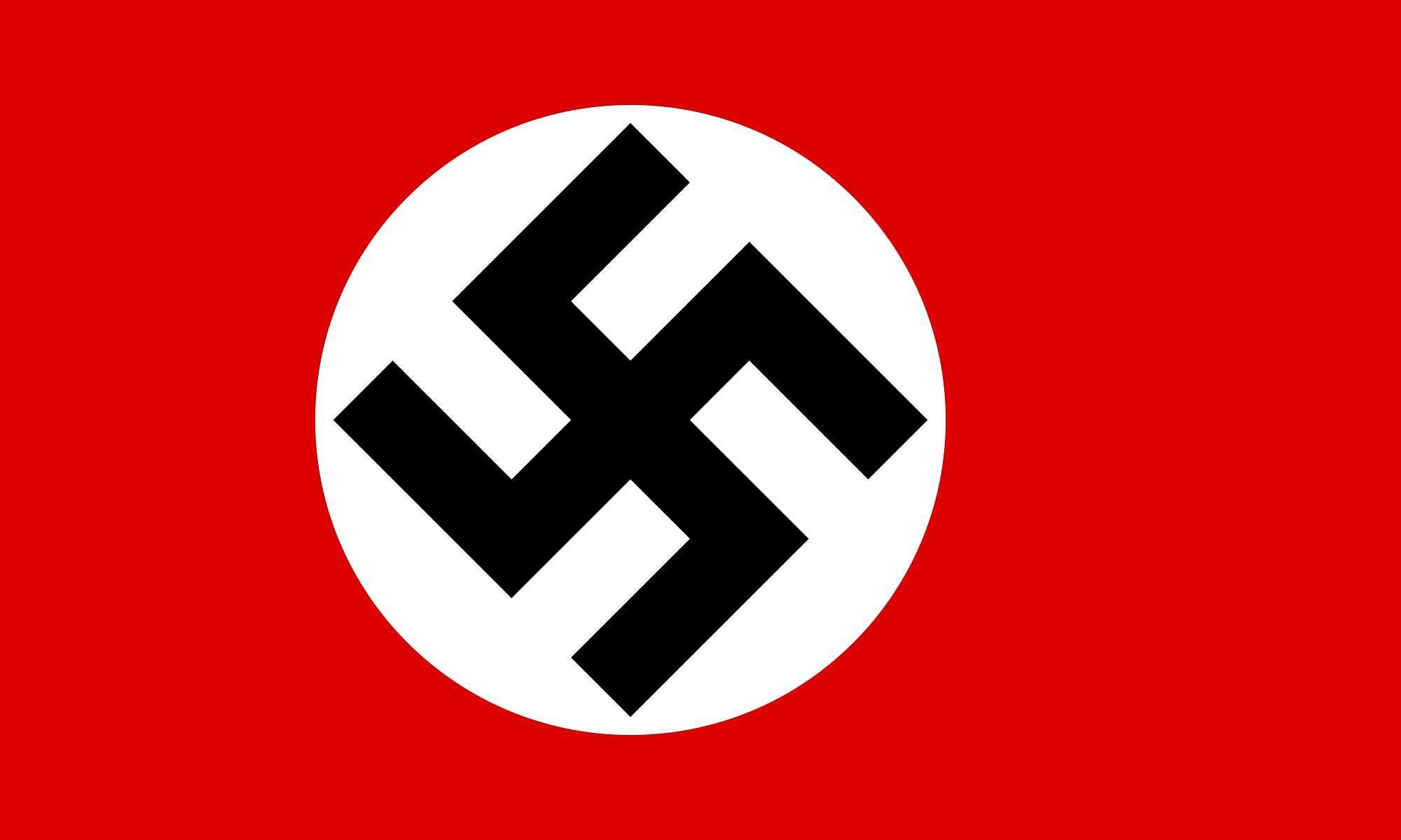 nazism