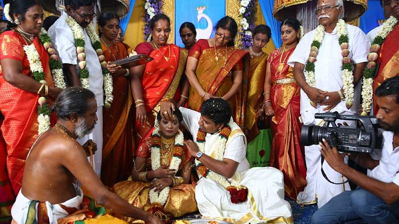 Director-Nalan-Kumarasamy-Saranya-Marriage-1