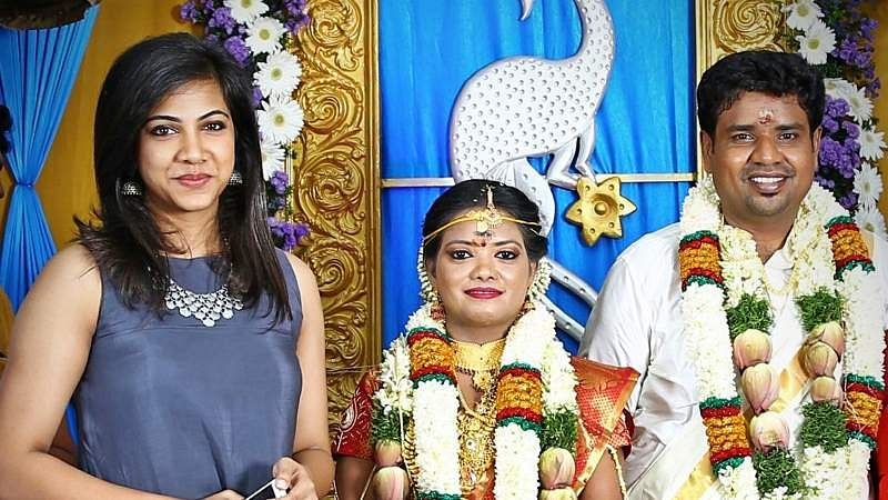 Director-Nalan-Kumarasamy-Saranya-Marriage-4