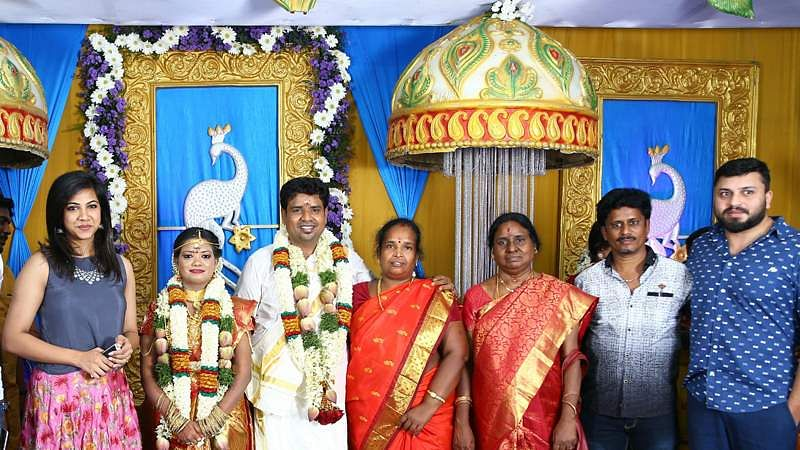 Director-Nalan-Kumarasamy-Saranya-Marriage-5