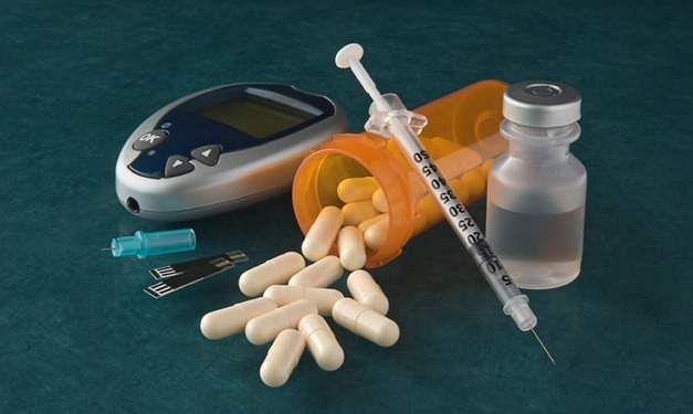 HE-Diabetes