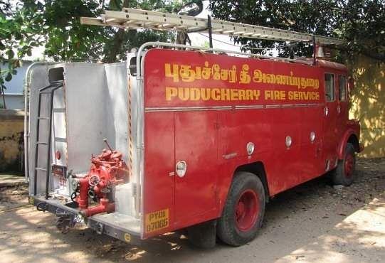 fire_service