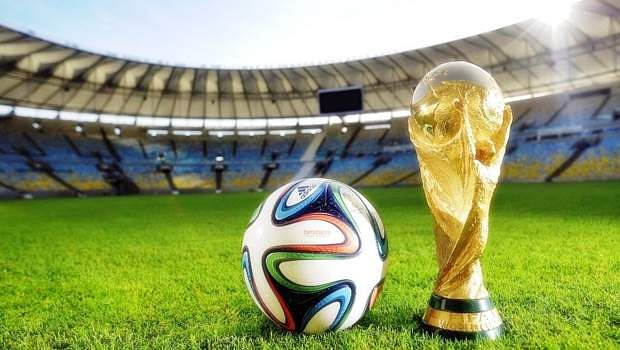 football_world_cup