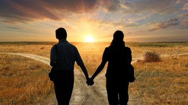 one-couple-two-spiritual-paths