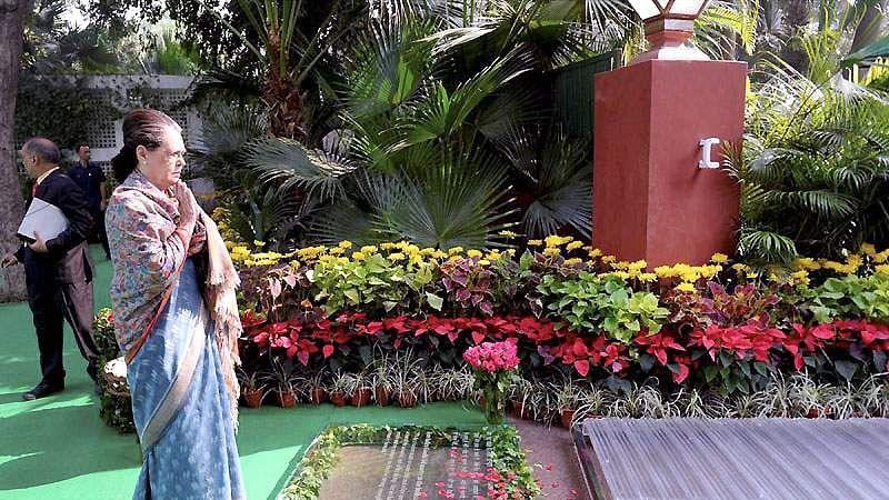 Indira-Gandhi-11