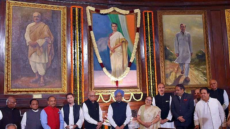 Indira-Gandhi-13