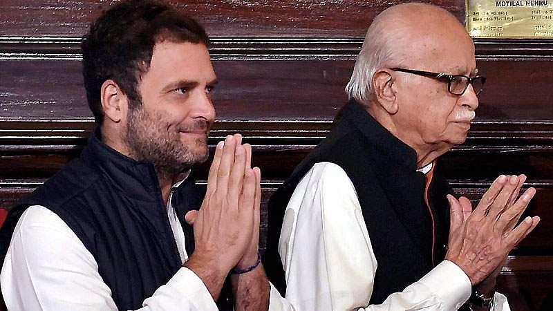 Indira-Gandhi-14