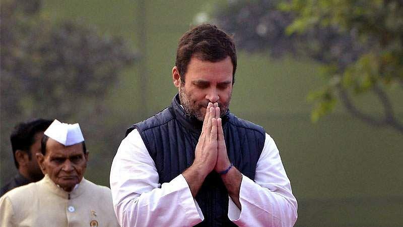 Indira-Gandhi-3