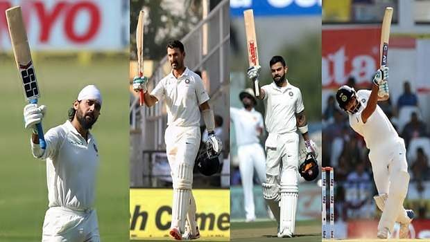 indian_cricket