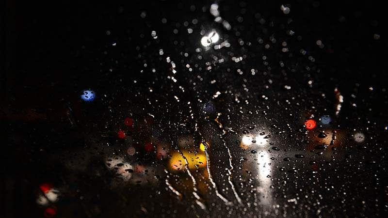 rains-15