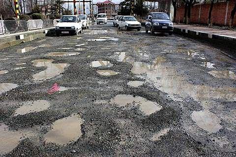 0000damaged_roads