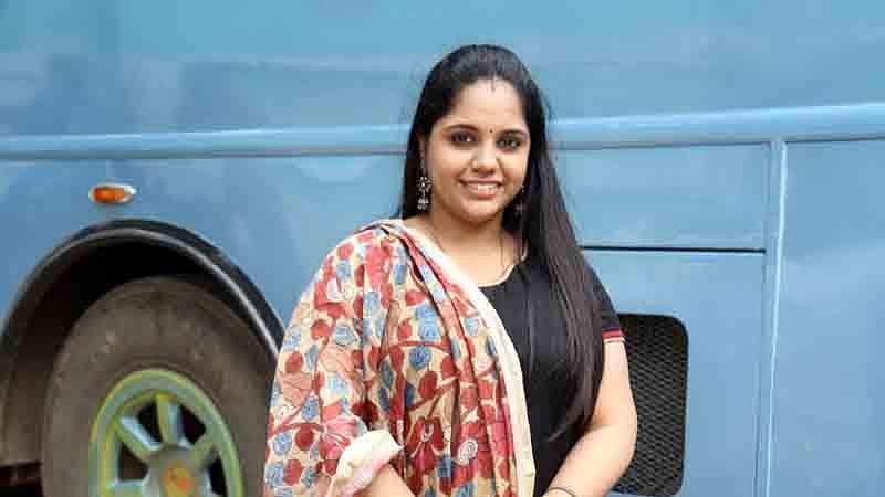 Sarvam_Thaala_Mayam_Pooja_Stills_(14)