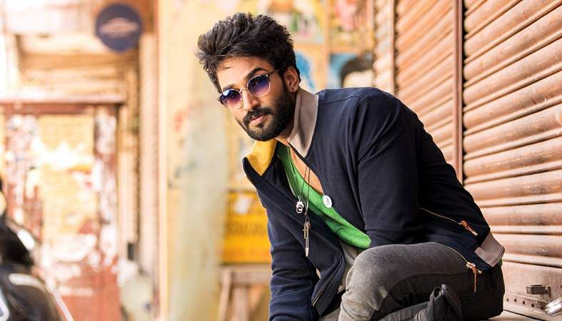 Actor-Aadhi-3